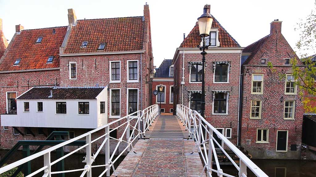 destinations groningen things to do appingedam
