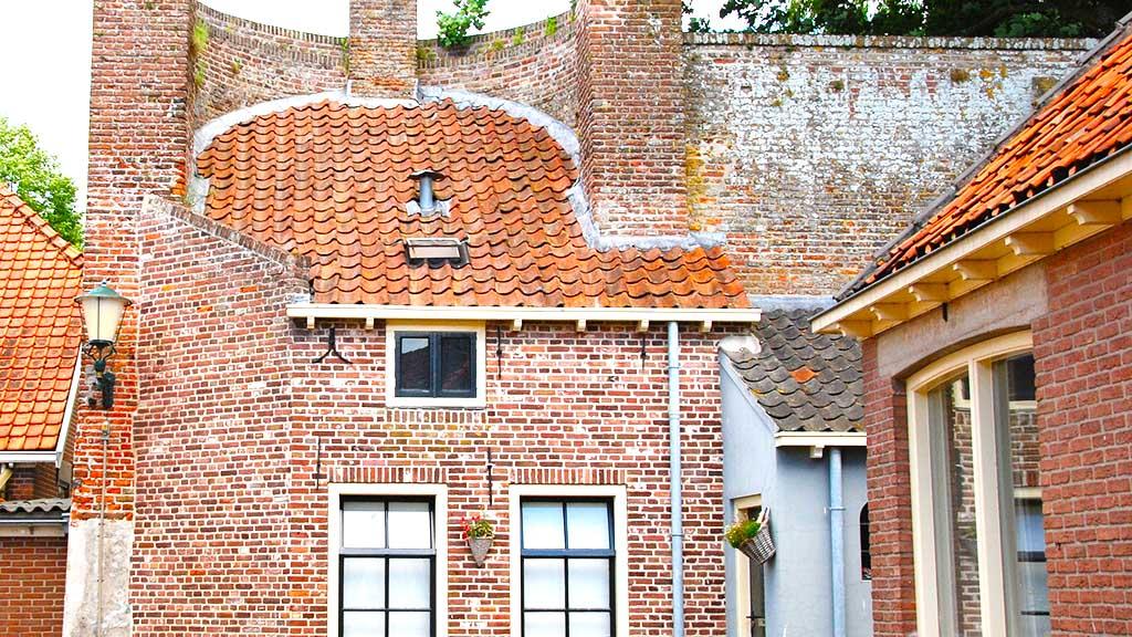 things to do elburg hidden cities netherlands