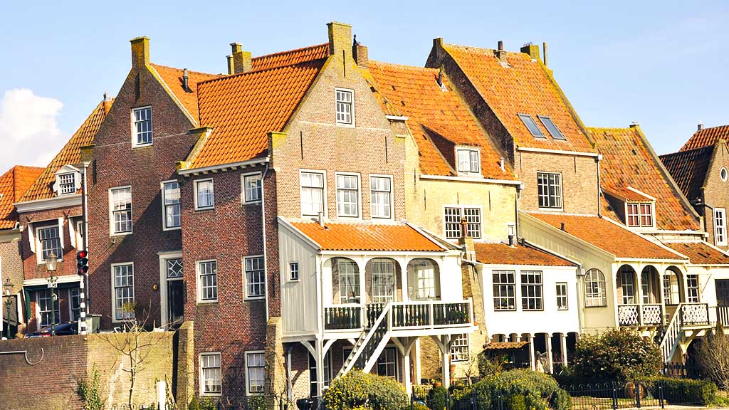 things to do in enkhuizen netherlands holland