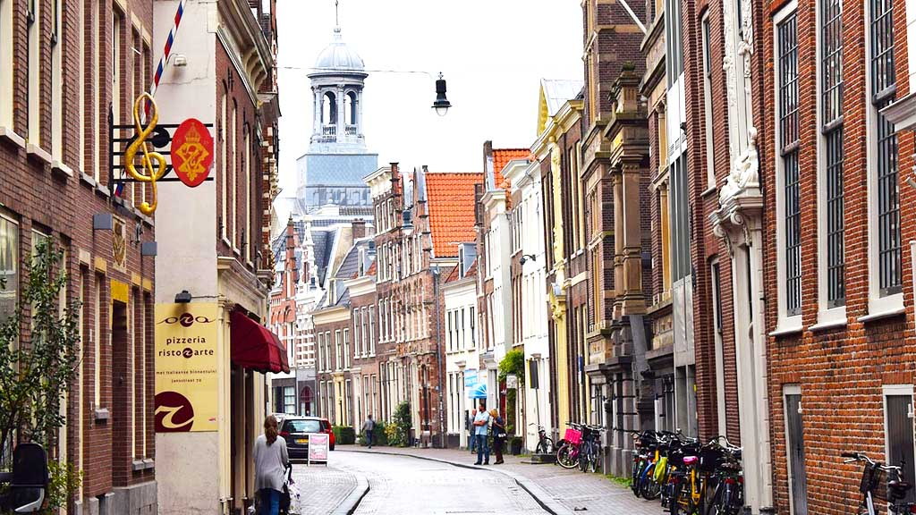 zaltbommel most beautiful places to visit in netherlands
