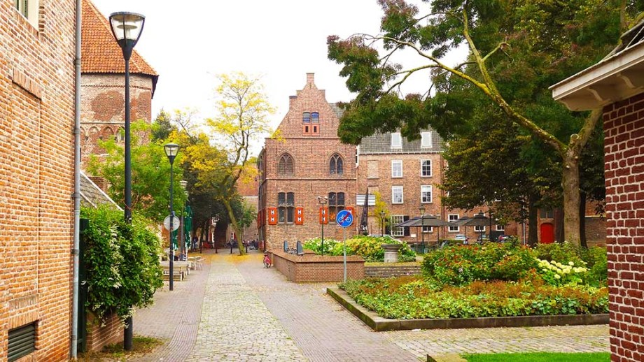 30 Most Beautiful Offbeat Places In The Netherlands To Visit