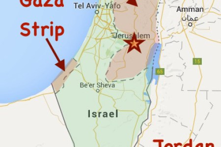 Jerusalem location on the israel map another maps get maps on hd where is jerusalem location of jerusalem in israel map where is jerusalem israel geography maps israel tours goway travel israel country map located israel gumiabroncs Images