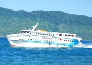 kapal-express-karimunjawa