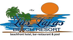 Restaurantes- Las Lajas Beach Resort