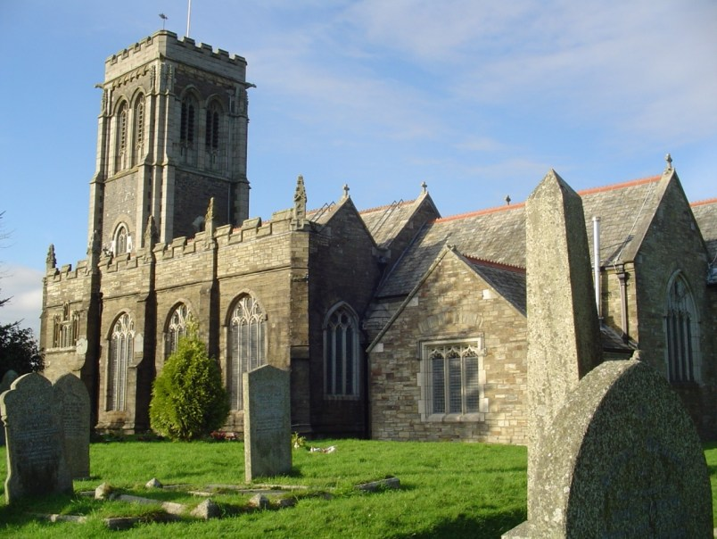 https://i2.wp.com/www.visitliskeard.co.uk/wp-content/uploads/St-Martins-Church-Liskeard-Cornwall.jpg?resize=804%2C604&ssl=1