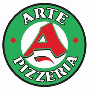 Arte Pizzeria