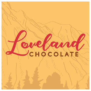 Loveland Chocolate
