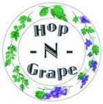 Hop-N-Grape