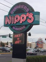 Nipps Drive-Through