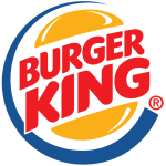 Burger King – Longview – Ocean Beach Hwy.
