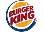 Burger King – Kelso
