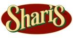 Shari's