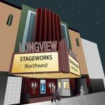 Stageworks Northwest Theatre