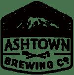Ashtown Brewing Company