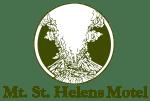 Mount St. Helens Motel