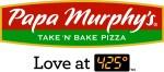 Papa Murphy's Pizza – Woodland