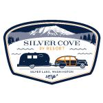 Silvercove RV Resort
