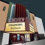 Stageworks Northwest Theatre