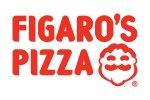 Figaro's Pizza – Woodland