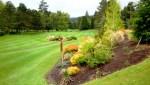 Lewis River Golf Course