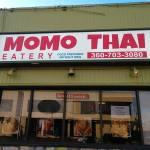 Momo Thai Eatery