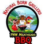 PNW Meatheads