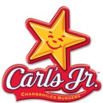 Carl Jr's Longview