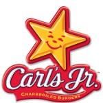 Carl Jr's Longview