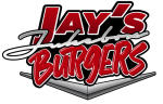 Jays Jukebox Burgers