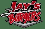 Jays Jukebox Burgers