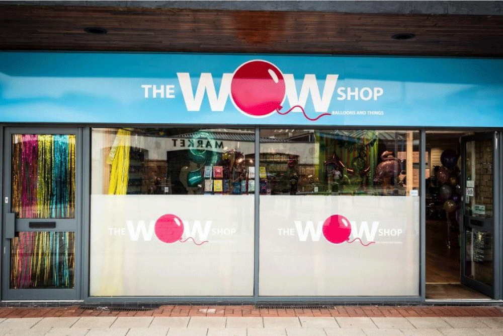 The-WOW-Shop