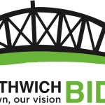 Northwich BID continues to plan recovery strategy with consumer survey
