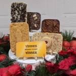 Vinnies launch competition to give something back to the community
