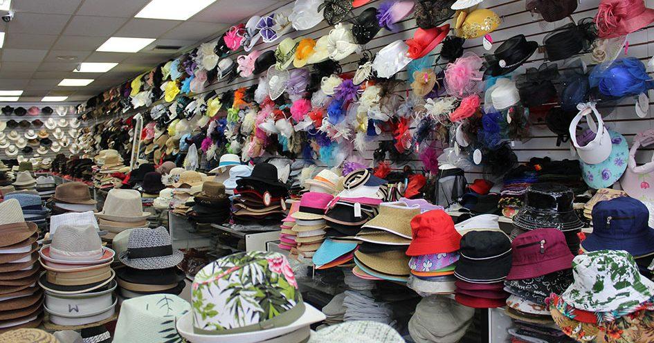 World Hats Mart Visit Pasadena Visit Pasadena