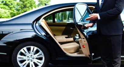 Private Tours with Driver