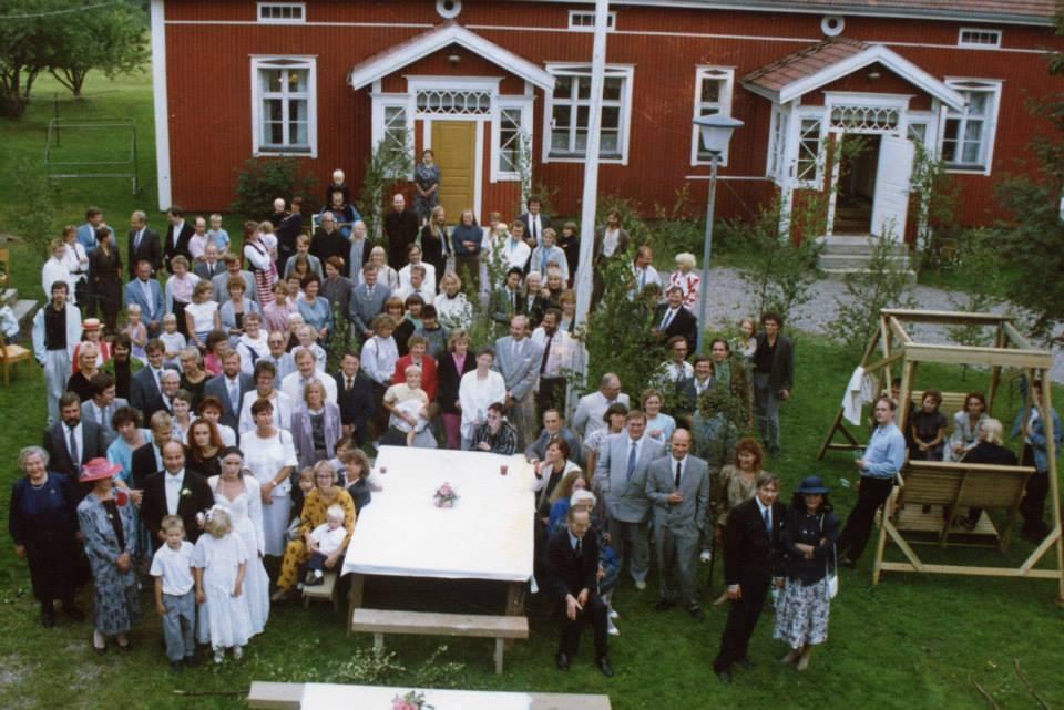 lauttama-en-perinnetila-juhlat