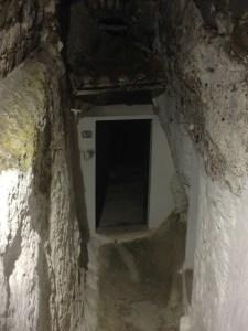 gruttas obertas13