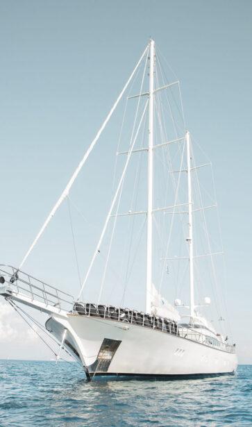 boat-3