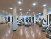 17_Lepre_palestra_cardio_fitness_RGB
