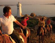 18_Lepre_equitazione_tramontoRGB
