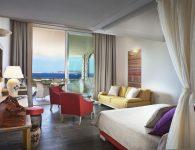 1_Erica_Licciola_j.suite family_exclusiveARGB