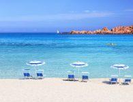 5_Marinedda_spiaggia_3_ombrelloni_2_RGB