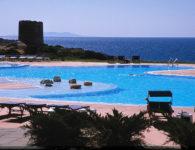 7_Torre_piscina_torreRGB