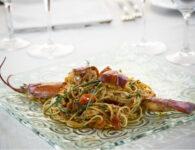 Bisaccia food5