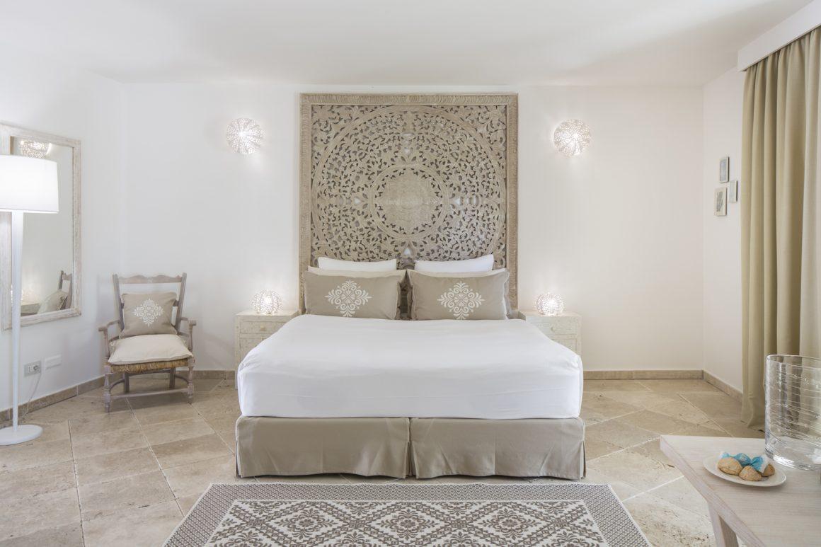 Capo Boi Family suite