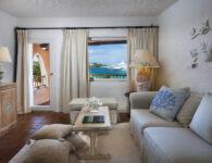 Cervo-130730-Premium Suite Sea view