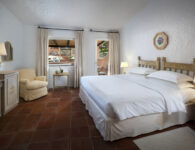 Cervo-130736-Premium Double Room