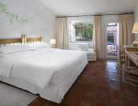 Cervo-144279-Classic Double - Bedroom