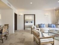 Cervo-162410-Premium Suite living room