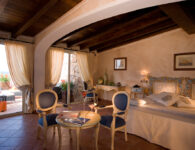 Colonna Resort Room_Deluxe6212_2